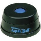Martin Yale Premier Aquaball All-Purpose Moistener - Gray - Non-slip