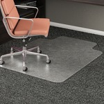 Deflecto RollaMat for Carpet