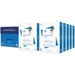 Hammermill Tidal 8.5x11 Inkjet, Laser Copy & Multipurpose Paper - 0% Recycled