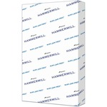 Hammermill Paper for Copy Inkjet, Laser Copy & Multipurpose Paper - 10% Recycled