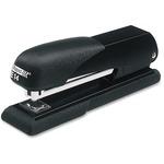 Rapid Compact Full-Strip Desktop Stapler