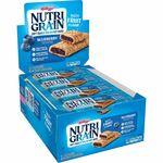 Kellogg's&reg Nutri-Grain&reg Bar Blueberry