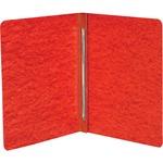 Acco Presstex Tyvek-Reinforced Side Binding Covers