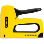 Stanley Bostitch Sharpshooter T50 Staple Gun