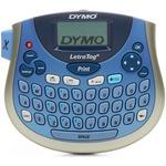 Dymo LT-100T LetraTag Plus Labelmaker