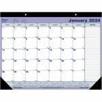 Brownline Desk/Wall Calendar Pad