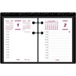 Brownline Ideal C1S Calendar Pad Refill