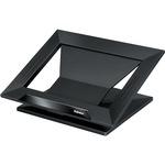 Fellowes Designer Suites™ Laptop Riser