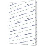 Hammermill Color Copy Digital Laser Paper