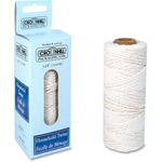 Crownhill Multi-Use Twine
