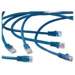 Exponent Microport Cat.5e Network Patch Cable