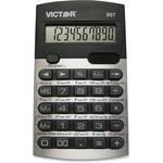 Victor 907 Metric Conversion Calculator