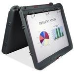 Saunders RingMate Portable Presentation Desktop