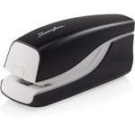 Swingline Breeze Automatic Electric Stapler