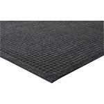 Genuine Joe EcoGuard Indoor Wiper Floor Mats