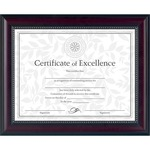 DAX Prestige Document Frame