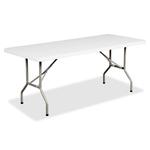Heartwood Folding Table