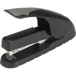Business Source Full-strip Effortless Stapler