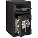 Sentry Safe Electronic Lock Depository Safe