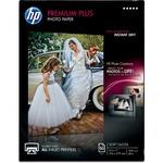 HP Premier Plus Inkjet Print Photo Paper