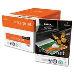 Domtar ImagePrint 3914 Inkjet, Laser Print Copy & Multipurpose Paper
