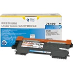 Elite Image Remanufactured Toner Cartridge - Alternative for Brother (TN450)