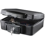 Sentry Safe H0100 Security Chest