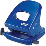 Rapid Manual Hole Punch