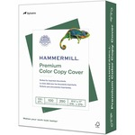 Hammermill Color Copy Copy & Multipurpose Paper