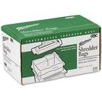 Swingline Shredder Bag