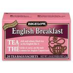 Bigelow English Breakfast Tea