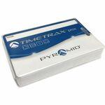 Pyramid Time Systems TimeTrax Elite Proximity Badges