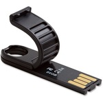 Verbatim 64GB Micro Plus USB Flash Drive - Black