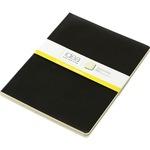 TOPS Idea Collective Notebook