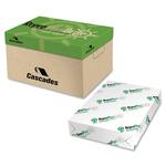 Cascade Repro Plus Brite Copy & Multipurpose Paper