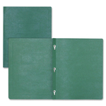 Hilroy Enviro Plus 100% Recycled Report Cover
