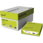 Spicers Paper Inkjet, Laser Print Copy & Multipurpose Paper
