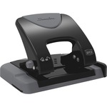 Swingline SmartTouch™ 2-Hole Punch