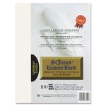 St. James® Laser, Inkjet Print Copy & Multipurpose Paper