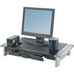 Fellowes Office Suites™ Premium Monitor Riser