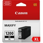 Canon PGI-1200 XL Original Ink Cartridge