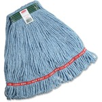 Rubbermaid Mops & Mop Refills
