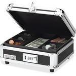 Vaultz Combination Lock Cash Box