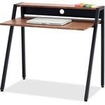 Safco Writing Desk
