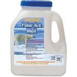 Unisource Polar Ice Melt