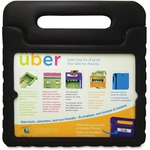 Vision Über Carrying Case iPad Air - Black