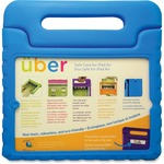 Vision Über Carrying Case iPad Air - Blue