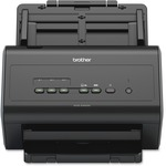 Brother ImageCenter ADS-2400N Sheetfed Scanner - 600 dpi Optical