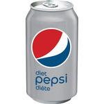 Diet Pepsi Soft Drink