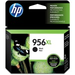 HP 956XL Original Ink Cartridge - Single Pack